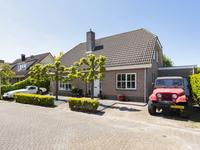 Anke Servaesstraat 3 in Lisse 2162 KR