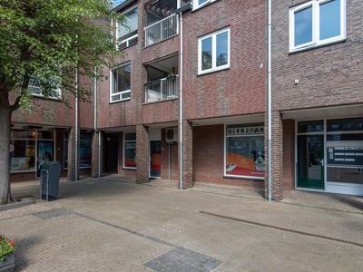 Kazerneplein 30 in Gorinchem 4201 MC
