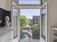 Uiterwaardenstraat 44 Iii in Amsterdam 1079 CA