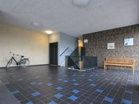 Zuidpoolsingel 254 in Alphen Aan Den Rijn 2408 BS