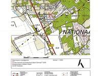 Erfsebosweg 6 in Heijen 6598 AJ