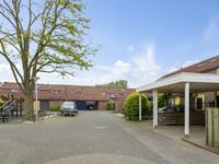 Beatrixplein 12 in Lichtenvoorde 7131 XV