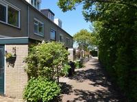 Van Der Heijdenstraat 67 in Schoonhoven 2871 ZE