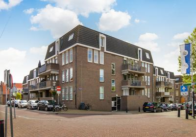 De Put 28 in Maassluis 3143 BN