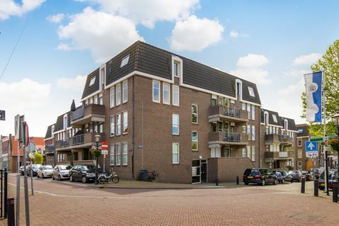 De Put 28 in Maassluis 3143 BN