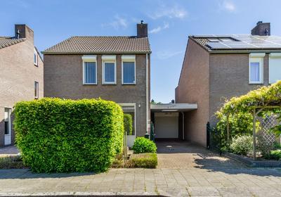 Aalkensland 10 in Eindhoven 5632 PR