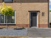 Daltuin 7 in 'S-Heerenberg 7041 CH