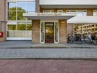 Populierenlaan 475 in Amstelveen 1185 ST