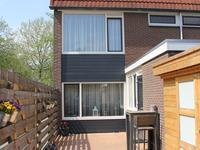 Otterlaan 59 in Winschoten 9675 LS