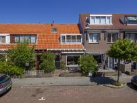 Potgieterstraat 18 in Zandvoort 2041 PC