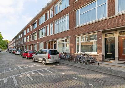Zegenstraat 67 B in Rotterdam 3082 XP