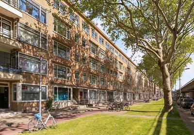 Mijnsherenlaan 111 B in Rotterdam 3081 GJ