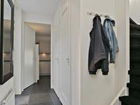 Keulsebaan 31 B in Roermond 6045 GC