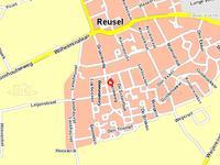 Groeneweg 17 in Reusel 5541 AE