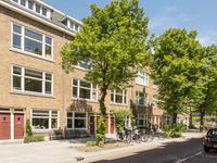Vosmaerstraat 7 B in Rotterdam 3027 KJ