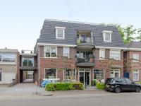 Burgemeester Magneestraat 18 in Bergeijk 5571 HD