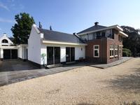 Herenweg 25 in Vinkeveen 3645 DE
