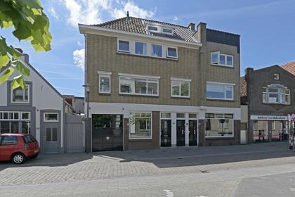 Voorstraat 83 in Poeldijk 2685 EK