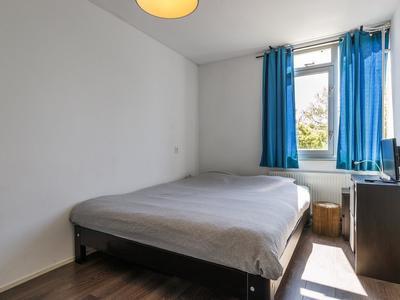 Texel 179 in Utrecht 3524 AT
