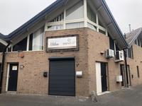Amer 5 A in Tilburg 5032 AZ