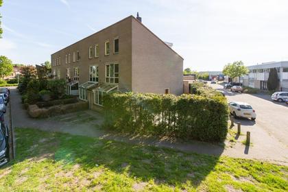 De Steiger 182 in Almere 1351 AT