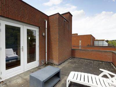 Vlinderlaan 44 in Oosterhout 4904 ZL