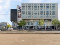 Zuidplein 550 in Rotterdam 3083 CX