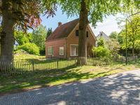 Oude Rijksstraatweg 12 in Doorn 3941 BR
