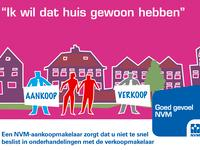 W.G. Witteveenplein 88 in Rotterdam 3071 MA