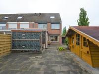 Ghistelkerke 501 in Breskens 4511 JN