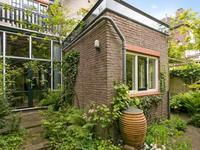 Merellaan 4 in Eindhoven 5613 AL