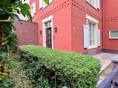 Wilhelminastraat 10 in Sittard 6131 KN