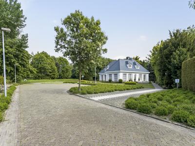 Pastorij 1 in Veldhoven 5508 LT