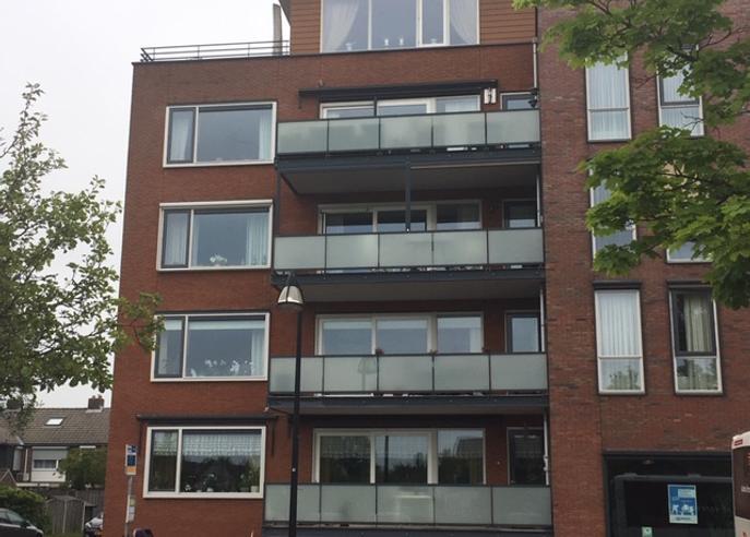 Markt 31 in Wijk En Aalburg 4261 DC