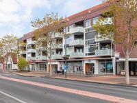 Schutstraat 80 43 in Hoogeveen 7901 EG