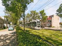 Schinnenbaan 315 in Rotterdam 3077 SL