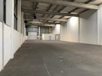 Van Houten Industriepark 22 Abc in Weesp 1381 MZ