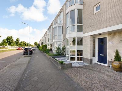 Aletta Jacobsdreef 132 in Hoofddorp 2135 NC