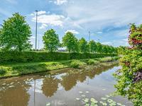 Alida Buitendijk Erf 12 in Heerhugowaard 1705 NH