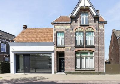 Stationsstraat 28 in Boxtel 5281 GD