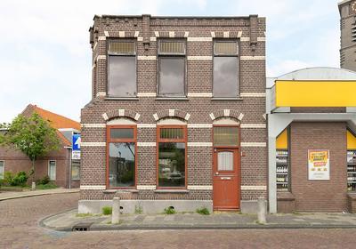 Emmastraat 12 in Naaldwijk 2671 ET