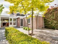 Tweede Hervendreef 61 in 'S-Hertogenbosch 5232 JB
