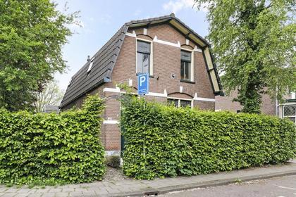 Trompstraat 22 in Apeldoorn 7311 HV