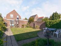 Putstraat 65 in Waalwijk 5142 RJ