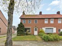 Hertog Janlaan 21 in Oisterwijk 5062 CM