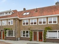 Centauriestraat 62 in Eindhoven 5643 JM