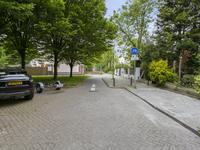 Appelweg 18 in Amsterdam 1033 AT