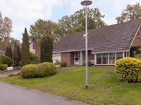 Klinkenstraat 6 in Schoonoord 7848 BN