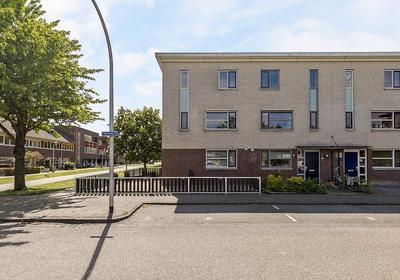 Veenakker 2 in Nootdorp 2632 AJ