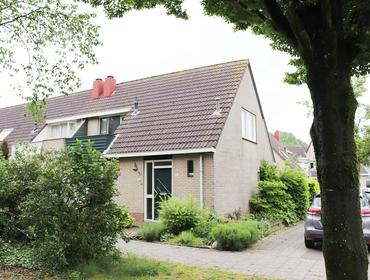 Fonteinkruid 180 in Kampen 8265 LJ